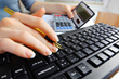Local Accounting Service Releases New Article on the 7 Daily...