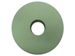 How Does Ceramic Bonding Agent Influence Abrasive Grinding Wheels?