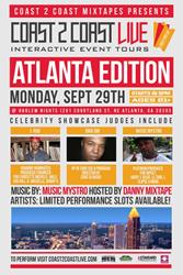 Atlanta 9/29/14