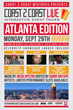 ATL Artists | Music Networking Event 9/29/14