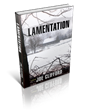 Oceanview Publishing Announces the Worldwide Release of LAMENTATION by...