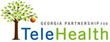 Georgia Partnership for TeleHealth to Exhibit at HIMSS15 Annual Conference & Exhibition