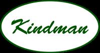 Kindman