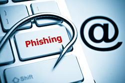 The Effectiveness of Spear Phishing Not Lost on Cyber Terrorists