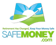 Safe Money Resource Co-Founder Educates Investors on Insurance Field...