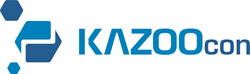 KazooCon 2015