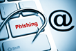 Most Healthcare Organizations Lacking Against Phishing Attacks