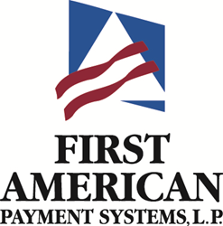 First American Payment Systems logo