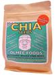 1 LB Bag of Chia Seeds by Olmec Foods