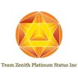 Team Zenith Platinum Status Inc.