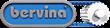 Bervina US, LLC Became NIBA Member Over the Summer