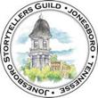 The Jonesborough Storytellers Guild