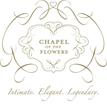 Chapel of Flowers Logo