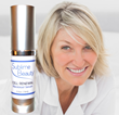A Superior Way to Make Skin Younger and Assure Continual Collagen...