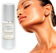 15% Off Face Whisperer®  Neck & Decollete Cream Now from...