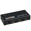 Cheap 1x2 HDMI 3D Splitters from China Electronics Accessory Supplier...