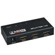 1x2 HDMI 3D Splitters