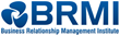 BRMI Announces the Formation of the Business Relationship Management...