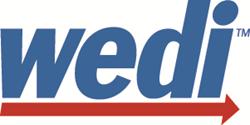 WEDI logo