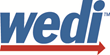 WEDI Applauds X12 for New Public Review Option of HIPAA Standards