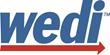 WEDI Announces Jim Daley Retirement from Board of Directors