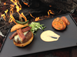 Chicago, Foodie, Gourmet, National Cheeseburger Day, Sugarbush, Maple, Bacon, Chef John Billings, travel