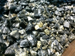 High grade copper ore recovered from the wreck site - Photo by Aqua Quest Films
