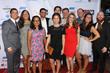 12th Annual 168 Film Festival Announces Winners