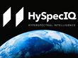 HySpecIQ Closes Initial Funding Round And Places Order For Two...