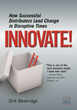 INNOVATE! Front Cover
