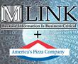 Mlink.com Provides Polling Software to APC
