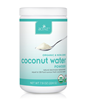 New Activz Organic Coconut Water Powder Announced at Natural Products...