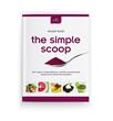 Activz, The Simple Scoop, Frank Davis
