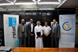 University of Dubai (UD) and Dubai Chamber of Commerce have signed an agreement with Retail Pro International on September 9, 2014, to deliver a new Retail Certification Series aiming at fostering sus