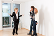 4 Common First-Time Home Buyer Mistakes