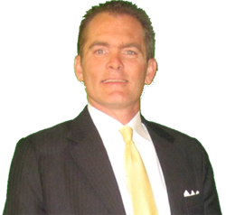 Doug Ottersberg, Business and Life Strategist