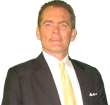 Strategist Doug Ottersberg to Speak at Investor Palooza 2014