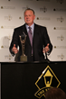 12th Annual American Business Awards Announce Winners in New Product...