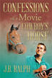New book has talking horse confessing his life on the job