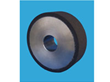 Diamond Grinding Wheel VS CBN Grinding Wheel