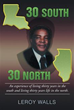 New book '30 South/30 North' tells one family's...
