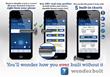 WONDERBOLT: Clever DIY App by a Sailor/Engineer