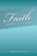 Otherworldly spirits persecute author's daughter in 'Faith'