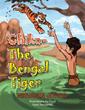 New children's book raises awareness for endangered animals