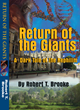 Return of The Giants