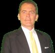 Doug Ottersberg, Business and Life Strategist