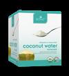 Activz, Coconut Water Powder, Actives Coconut