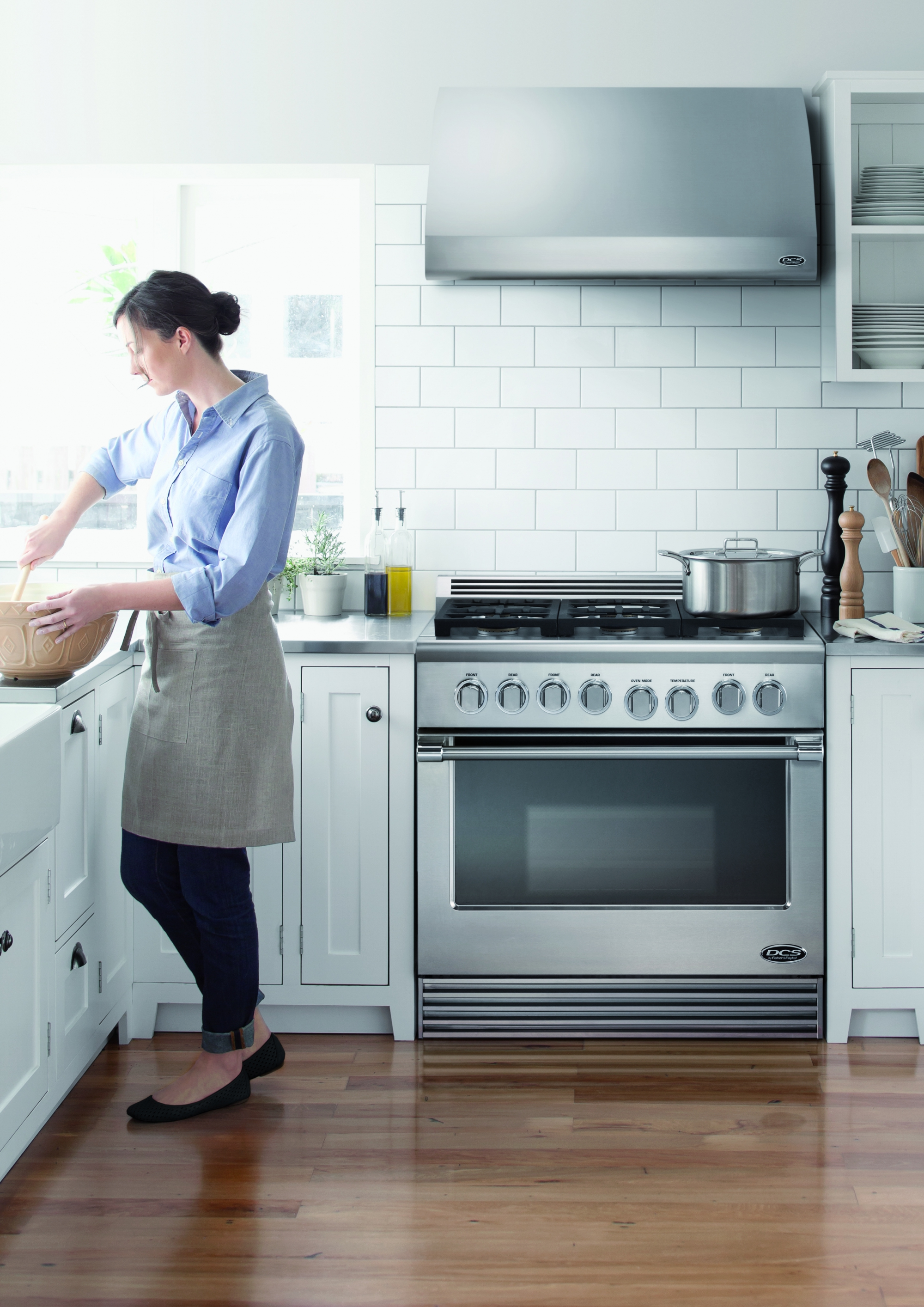Uncategorized Fisher And Paykel Kitchen Appliances dcs by fisher paykel launches new line of professional kitchen indoor collectiondcs paykel