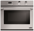 home & garden, home appliances, major kitchen appliances, ranges, cooktops, ovens, refrigerators, freezers, dishwashers, dish drawers, microwaves, DCS by Fisher & Paykel, DCS Appliances, America's Test Kitchen appliances