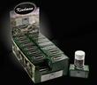 Colorado Company Unveils Innovative Line of Pre-packaged Cannabis...